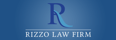 The Rizzo Law Firm, PLLC Logo